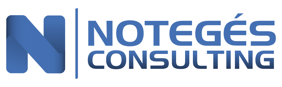 Notegés Consulting